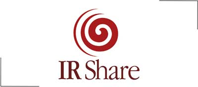 400px-irshare-logo