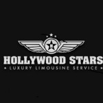 Profile picture of Hollywood Star Limo