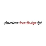 Illustration du profil de American Custom Iron Design Ltd