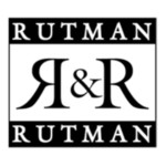 Illustration du profil de Rutman & Rutman Professional Corporation